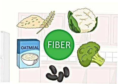 Sizning metabolizmingizni tezlashtirish uchun dietangizni o'zgartirish