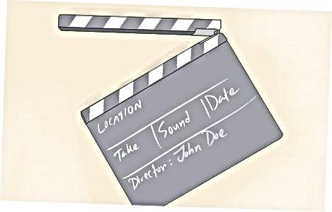 Film haqida bilish