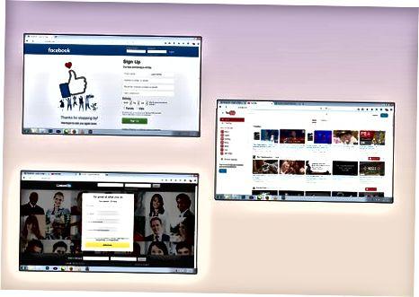 Onlaynda reklama ijarasi xususiyatlari