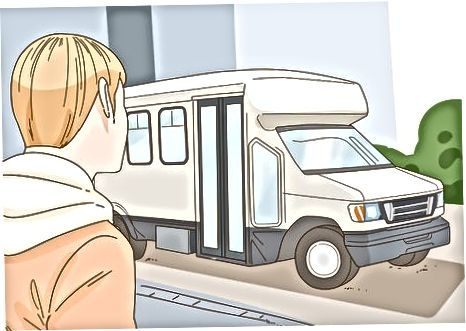 Mobilityni o'zlashtirish