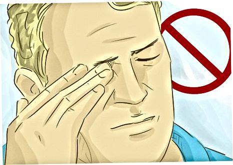 O'zingizni gripp virusidan himoya qilish