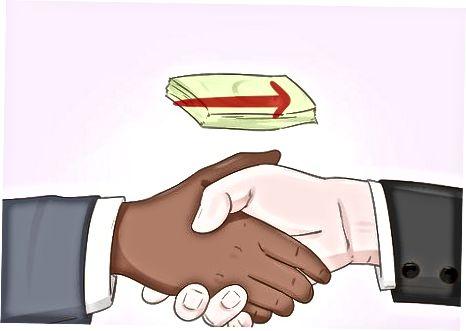 Yangi biznesingizni litsenziyalash
