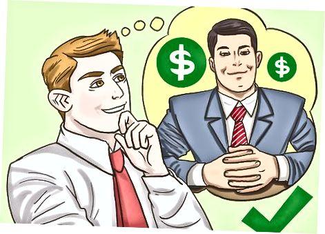Учене на вашата търговия, за да печелите комисионни
