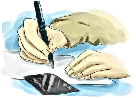 Bankrotlikdan keyin ipoteka kreditini olish