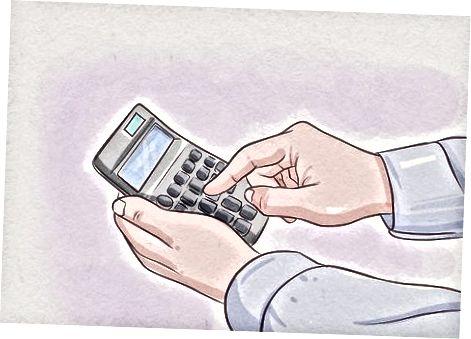 Biznes kreditingizni yaratish