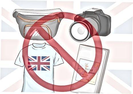 Смесване във Великобритания