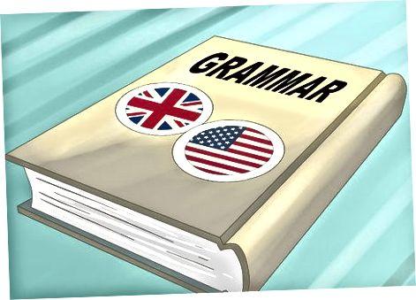 Звучащи британски
