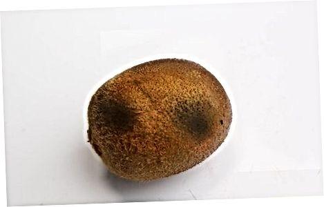 Kiwini yoxlamaq