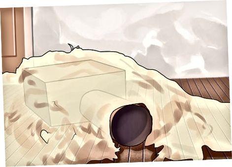 Tunnel qilish