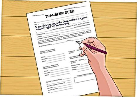 Transferga tayyorgarlik