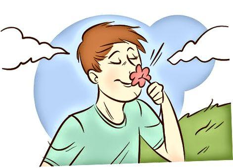 Baxtli joyingizga kirishga tayyorgarlik