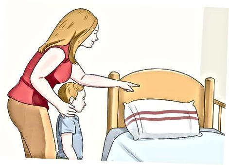 Ser un cuidador responsable