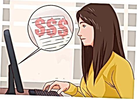 ფინანსური მოთხოვნების დაკმაყოფილება