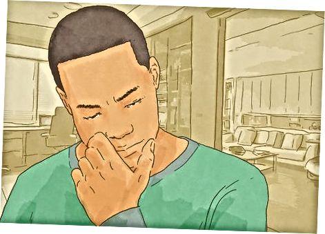 Ijtimoiy media vositalari orqali xabardorlikni oshirish