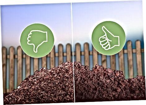 Sifatli kompostni tanlash