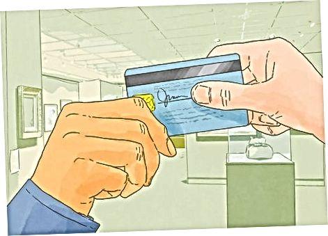 Korporativ kreditni sozlash