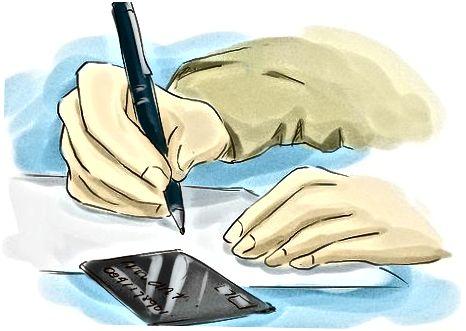 Kreditingizni qayta tiklash