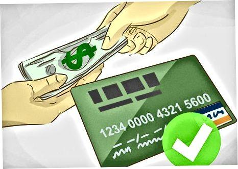 Biznes kreditini olish