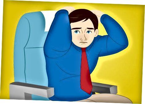 Seatback usuliga qarshi qavs