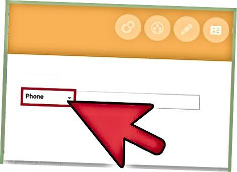 Google Business Listing-ni olish