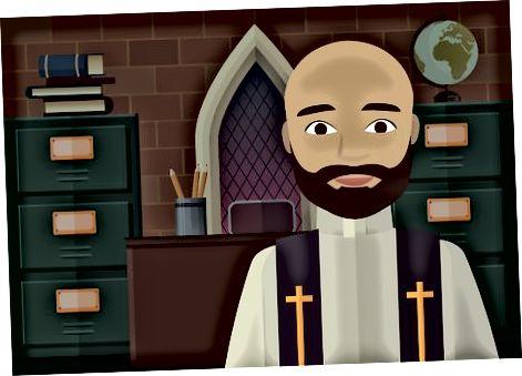 Karyerangizni davom ettirish