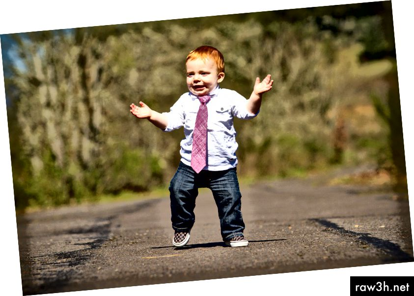 https://www.alanizmarketing.com/blog/sales-gets-credit-marketing-red-headed-stepchild/