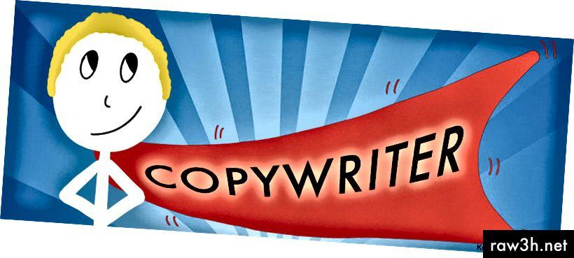 دعنا نعلمك كيف تصبح كاتب مؤلف من الصفر!