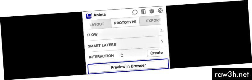 Гледайте вашия дизайн се превръща в уеб страница