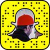 Snapchat - qarimubashir