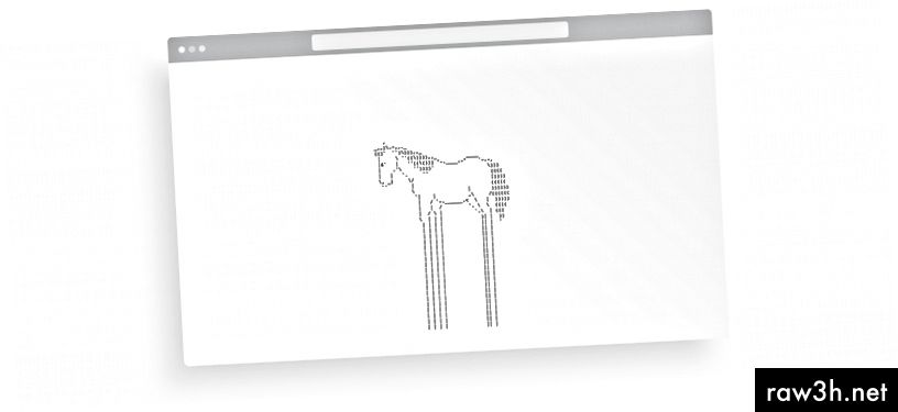 endless.horse