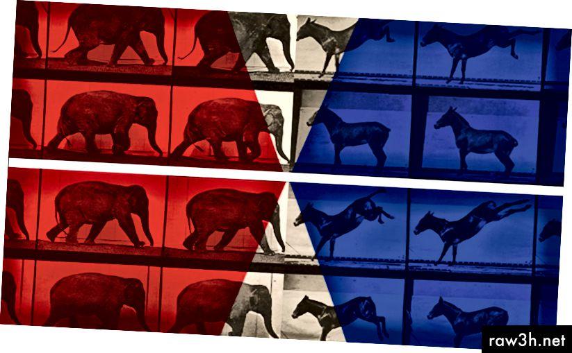Изображение от: opensource.com