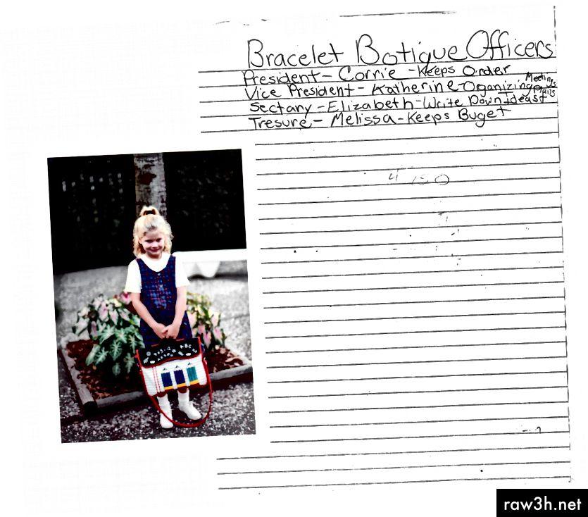 أنا ، 6 سنوات ، في طريقي إلى الصف الأول. وبقية من بدء التشغيل الأول لي ، بدأت في سن 8. عفوا الأخطاء الفظيعة. كنت أعرف ما الذي كنت أتحدث عنه ، والتهجئة جاءت للتو ...