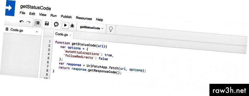 最終的なコードは次のようになります