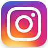 www.instagram.com/qarimubashir