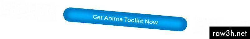 Създавайте отзивчиви и интерактивни уебсайтове и експортирайте HTML. Всички вътрешни скици