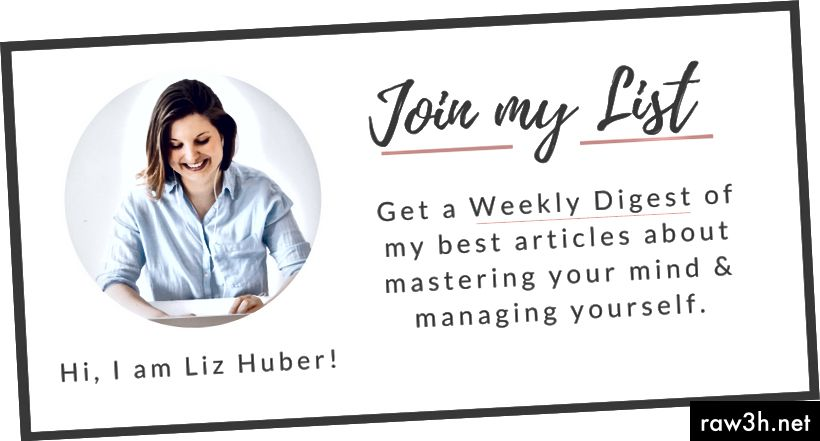 http://bit.ly/signup-lizhuber