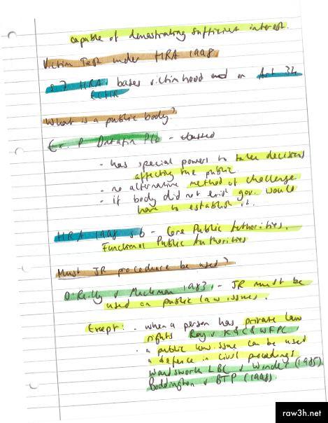 Моля, извинете моя ужасен почерк