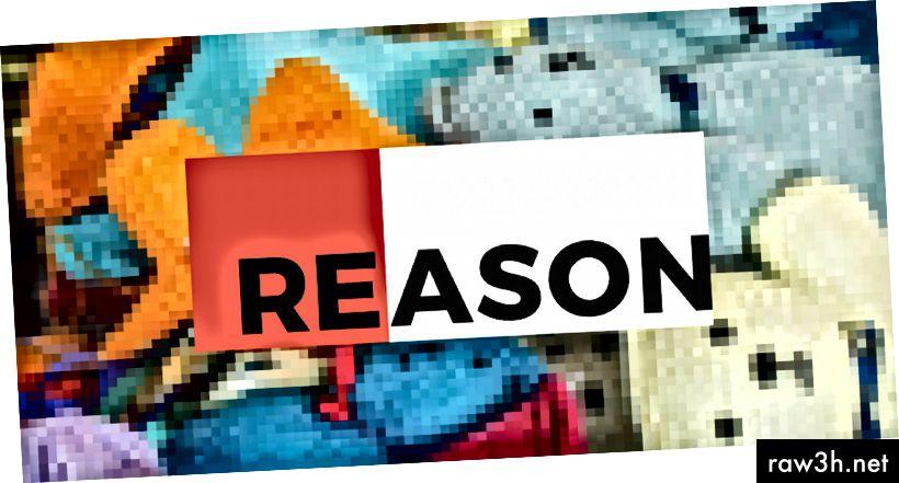 reason.svg превърнат в png с Imagemagic, пикселиран фон с Imagemagick
