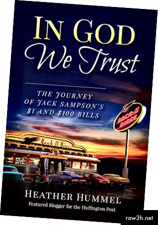 Δημοσιεύθηκε από το PathBinder Publishing. Αγοράστε στο Amazon