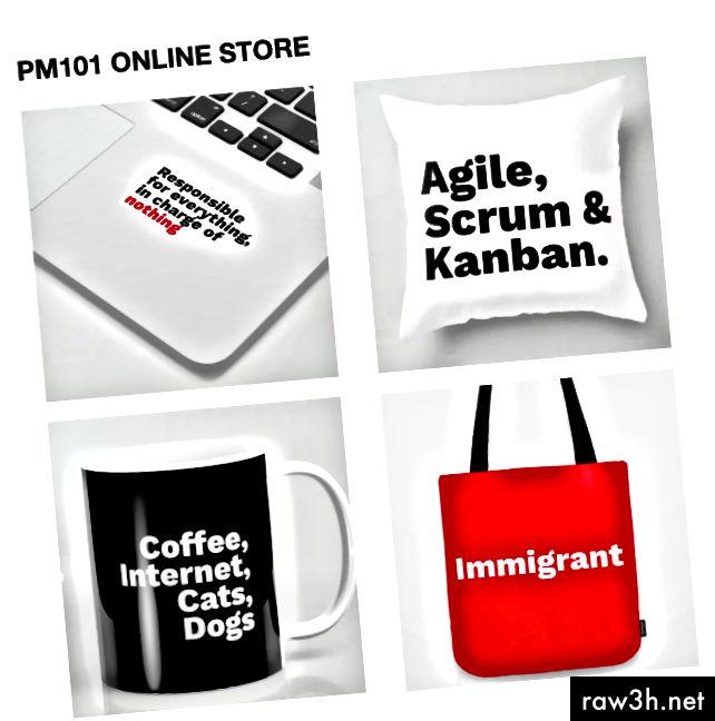 Вижте онлайн магазина ми тук: https://society6.com/thaifernandes