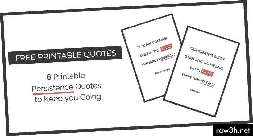 http://bit.ly/persistencequotes