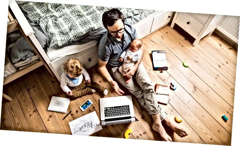 फोटो क्रेडिट्स: hbr.com