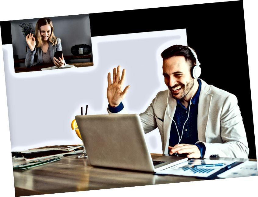 फोटो क्रेडिटः Lifesize.com
