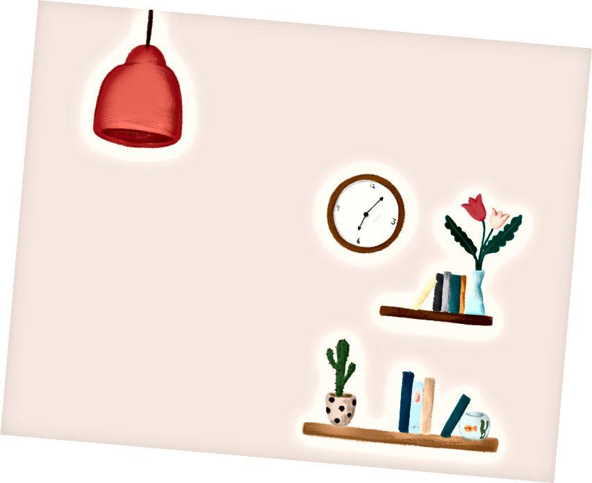 صورة من rawpixel.com