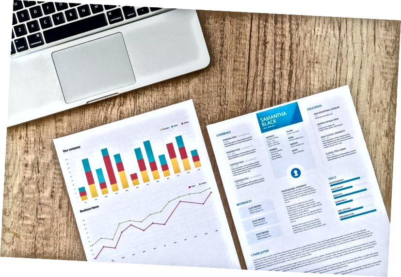 obrázek: Lukas z https://www.pexels.com/photo/graphs-job-laptop-papers-590016/