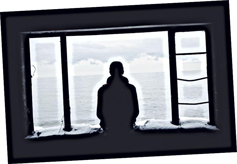 नोस्प सिलीमन यांनी अनस्प्लेशवर फोटो
