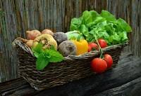 अपने आहार को स्वस्थ कैसे बनाएं?