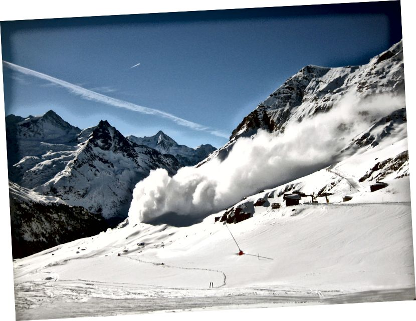 https://commons.wikimedia.org/wiki/Avalanche