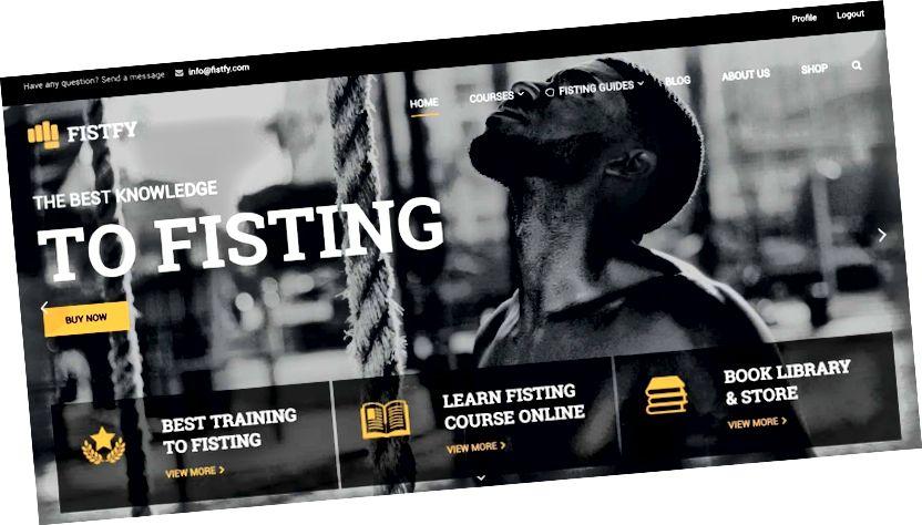 Fistfy.com - गुदद्वारासंबंधीच्या फिस्टिंगबद्दल आपल्याला माहित असणे आवश्यक आहे. 20 2020 प्रथम - सर्व हक्क राखीव.