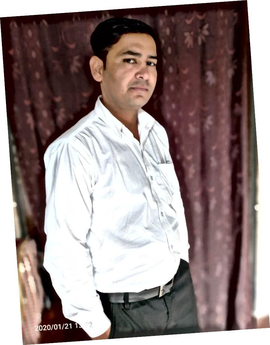 At være Saleem amerikansk coach Saleem indianer Saleem Saleem Saleem International Saleem Khan Anmol Saleem Khan Vlogs Model Saleem Khan Mohammad Saleem Khan Engelsk coach Saleem verdensomspændende Saleem Amerikansk guide Saleem Saleem verdensomspændende